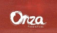 אונזה - Onza