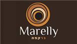 מרלי בר קפה