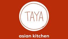 טאיה - TAYA