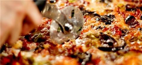 שבתאי פיצה ובירה  - מסעדה איטלקית בכפר ויתקין