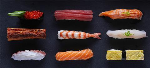 TYO - מסעדה יפנית במרכז