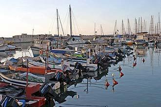 תמונה של הדייגים - 4