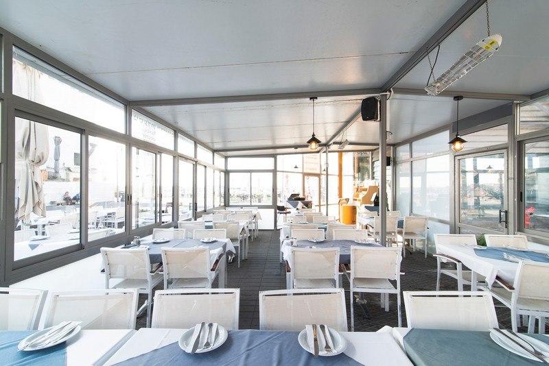 תמונה של מסעדת הדייגים - 3