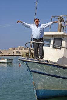 תמונה של הדייגים - 1