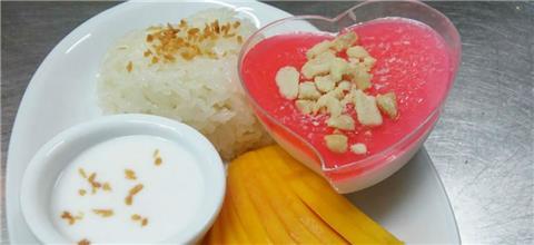 סקון נקון בית אוכל תאילנדי - מסעדה תאילנדית בראשון לציון