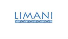 לימאני - Limani