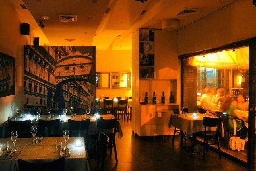 מסעדת בואנו
