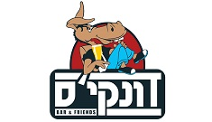 דונקי'ס - Donkey's