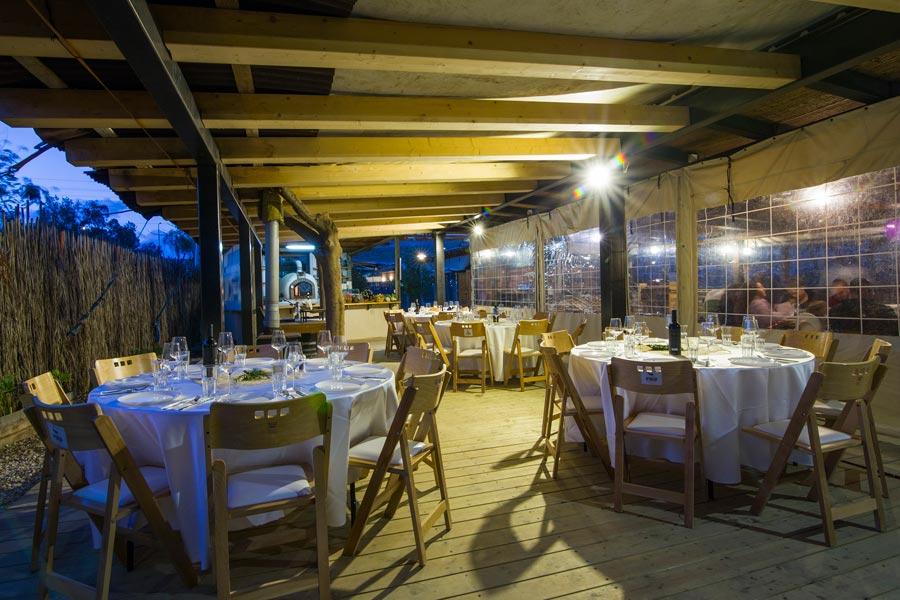 מסעדות בשריות באיזור ירושלים