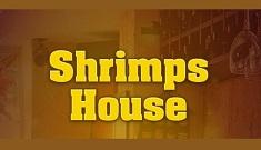שרימפס האוס - Shrimps House