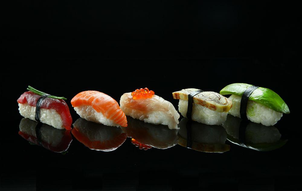 תמונה של צ'וקה-מטבח אסיאתי - 3