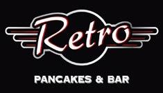 רטרו פנקייק ובר-Retro Pancake & Bar