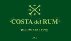 קוסטה Costa