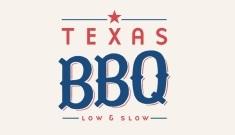 טקסס ברביקיו   - Texas BBQ