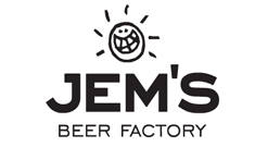 ג'מס ביר פקטורי - jem's beer factory