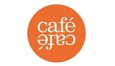 קפה קפה מרינה - cafe cafe