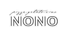 נונו  - NONO