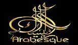 ארבסק - Arabesque