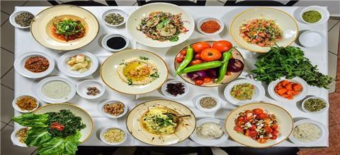 דיאנא - מסעדת בשרים בנצרת