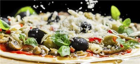 סופיצה - מסעדה איטלקית בתל אביב