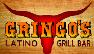 גרינגוס גריל בר - Gringos Grill Bar