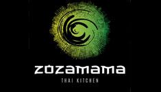 זוזה מאמא - zozamama