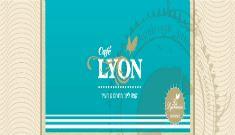 ליון - LYON
