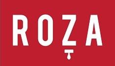 רוזה - Roza
