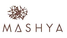 משייה - Mashya