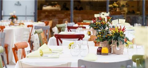בופה לאכול ולהתאהב - מסעדת בשרים במודיעין והסביבה
