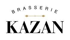 קזן בראסרי - Kazan brasserie