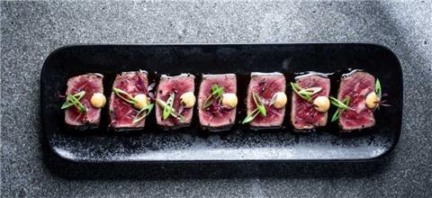 פדריק - מסעדת בשרים במודיעין והסביבה