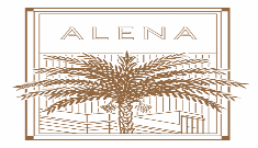 אלנה במלון נורמן - Alena restaurant at the Norman