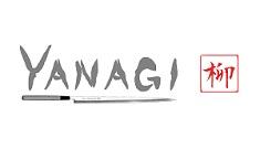 יאנאגי בר - Yanagi Bar
