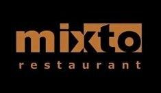 מיקסטו - Mixto