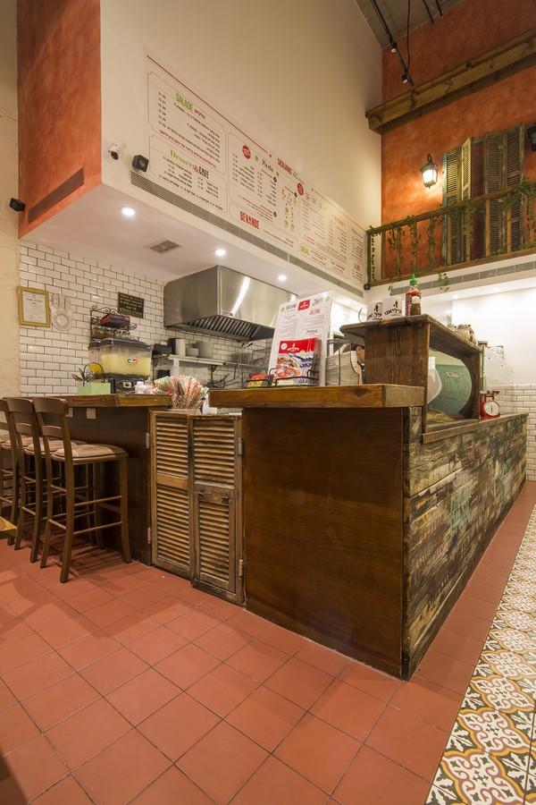 מסעדה איטלקית כשרה בבני ברק