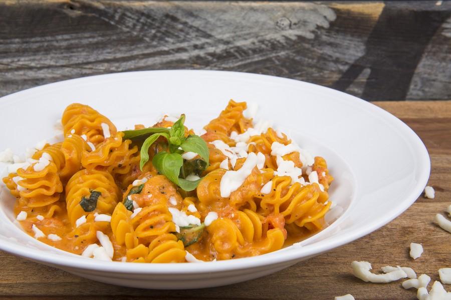 מסעדה איטלקית בבני ברק