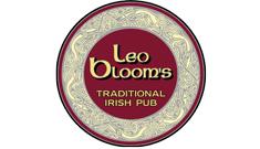 ליאו בלומס - Leo Bloom's