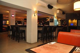 תמונה של ברביס Diner & Bar - 3