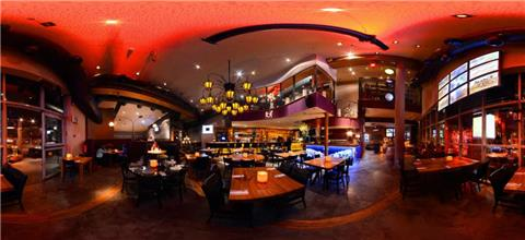 ערביקה - מסעדת בשרים בבאר שבע