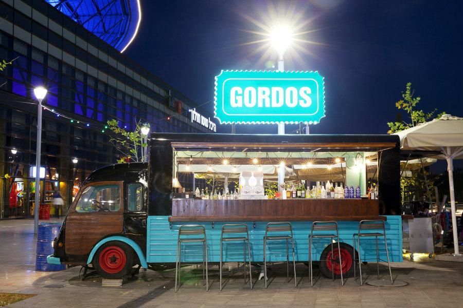תמונה של גורדוס - 1