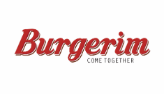 בורגרים  - Burgerim