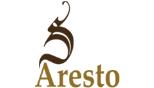 ארסטו -  Aresto