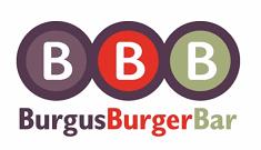 בורגוס בורגר בר BBB קרית גת
