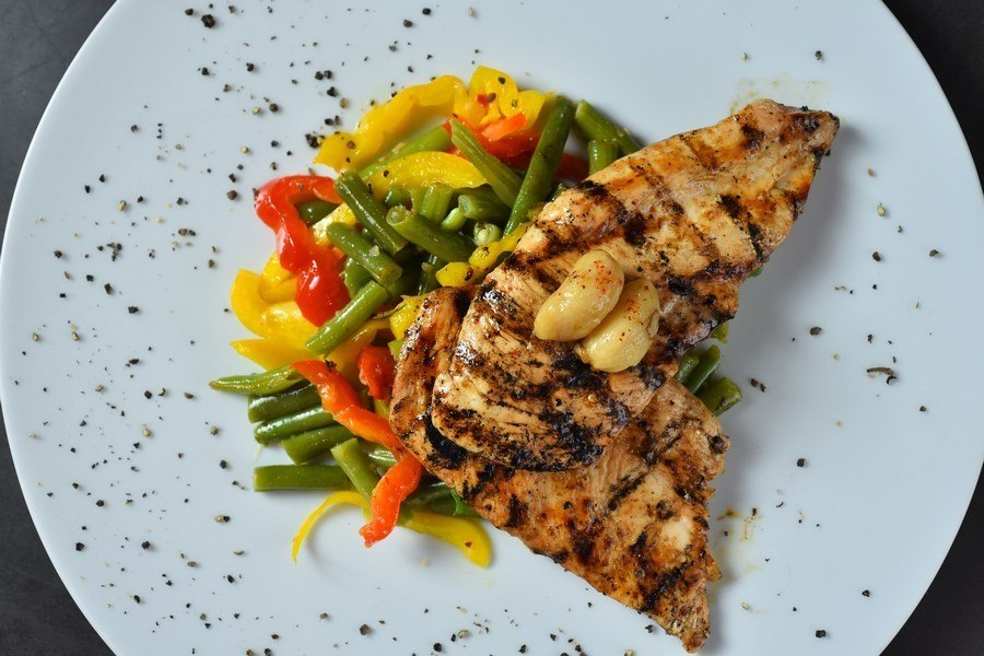 תמונה של קולוני גריל אטליז ומסעדת קצבים - 2