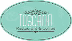 טוסקנה - Toscana