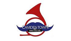 קמדן טאון Camden Town