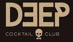 DEEP - Cocktail Club