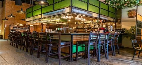 רוזה - מסעדת בשרים במודיעין והסביבה