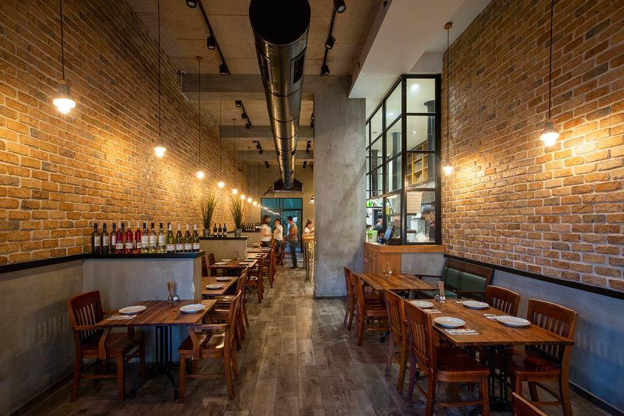 מסעדות כשרות בפתח תקוה
